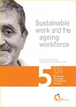 Sustainable work & ageing
